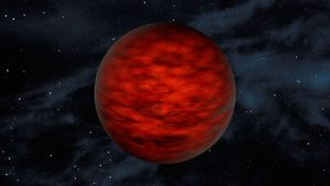WISE Reveals Exceptionally Low-Mass Brown Dwarf