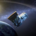 WISE Spacecraft Reactivated to Hunt for Asteroids