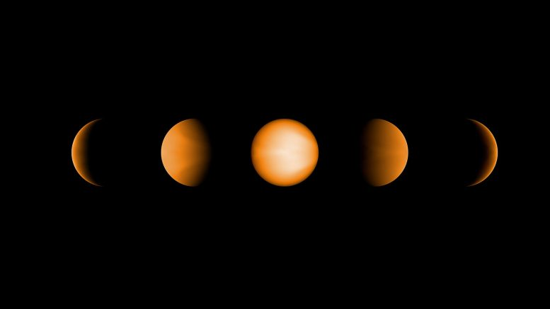 Water Reborn in Ultrahot Jupiters