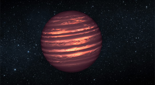Weather-Patterns-in-Brown-Dwarf