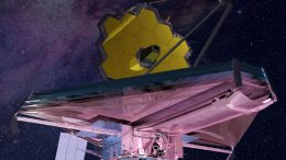 Webb Telescope Requires More Time for Testing and Evaluation