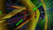 What's Up With the Higgs Boson