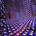 White Graphene Structures Excel at Thermal Management for Electronics