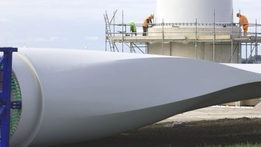 Wind-and-Solar Power Outweigh Costs of Hidden Emissions