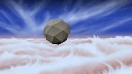 Windbots Could Someday Explore the Skies of Jupiter