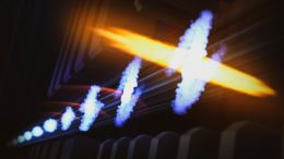 XLEAP Powerful Low-Energy X-ray Laser Pulses