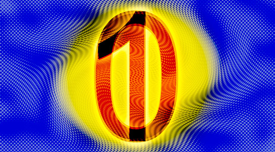 Yale Physicists Discover a New Form of Quantum Friction