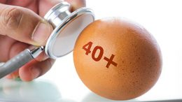 Yale Researchers Identify the Molecular Pathways Involved in the Aging of Human Eggs