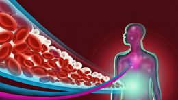 Yale Scientists Discover Underlying Cause of Myeloma