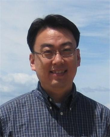 Dr. Yong-won Song