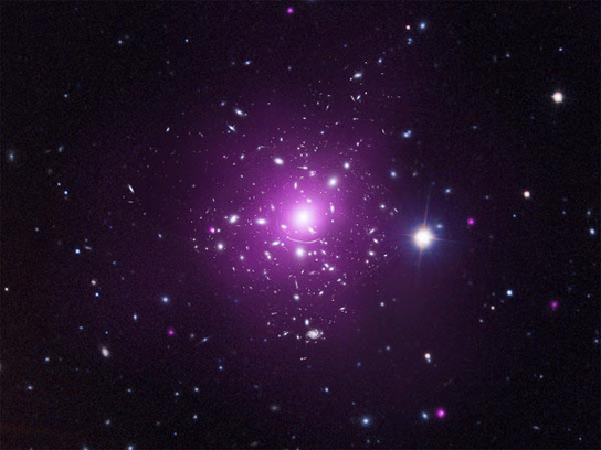 abell-383-galaxy-cluster