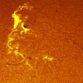active-sunspot-1401