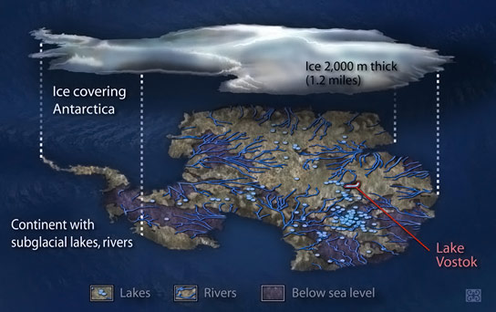 aquatic-system-scientists-believe-is-buried-beneath-the-Antarctic-ice-sheet
