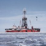 arctic-drilling-beaufort