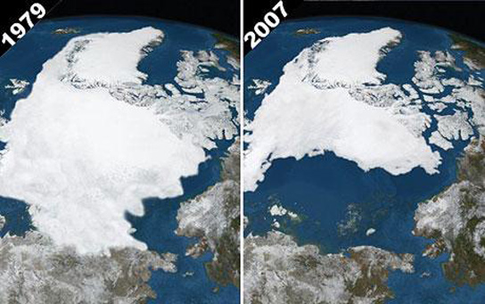 http://scitechdaily.com/images/arctic-sea-ice-comparison.jpg
