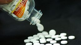 aspirin-can-be-effective-in-prolonging-survival-among-certain-colorectal-cancer-patients