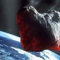 asteroid-impact-earth