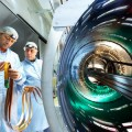 atlas-cern-experiment-lhc