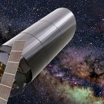 atlast-space-telescope