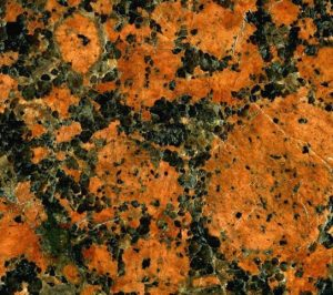 baltic-red-granite