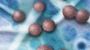 biomineralization and the growth of nanocrystals