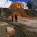 blood-falls-antarctica