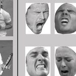 body-language-facial-cues