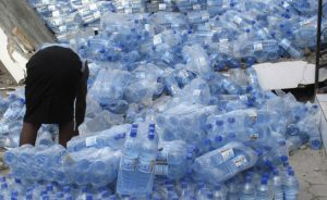 bottled-water-haiti-cholera