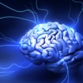 Shock the Brain Increase Learning