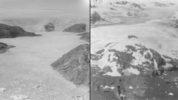 british-arctic-air-route-comparison-glacier