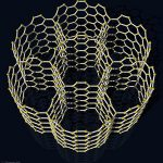 carbon-nanotube-chip