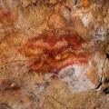 cave-painting-spain-altamiral-claviform