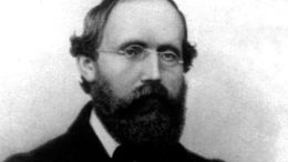 christian-goldbach-mathematician