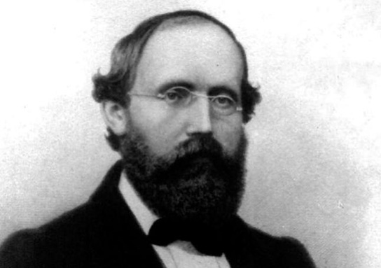 christian-goldbach-mathematician.jpg