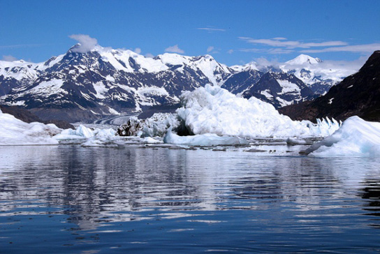 columbia-glacier-alaska-far-view