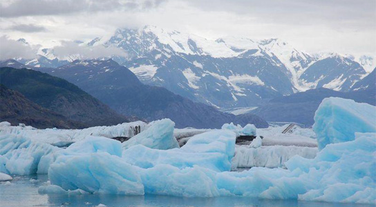 columbia-glacier-alaska-sea-ice