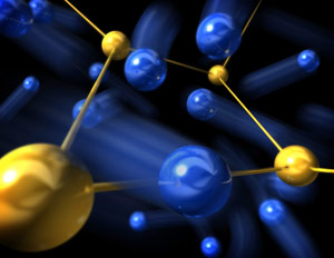 Copper Sulfide Could Enable Faster Memory Chips and More