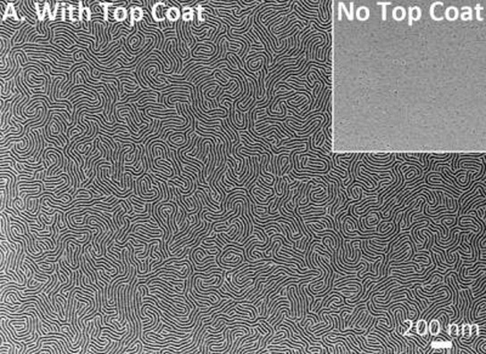 copolymer-top-coat