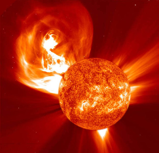coronal-mass-ejection-2002