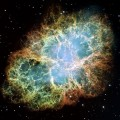 crab-nebula-big