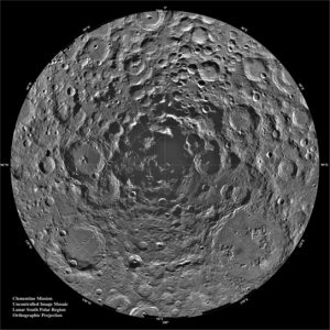 crater-map-mooon