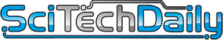 SciTechDaily - Science, Space and Technology News 2021