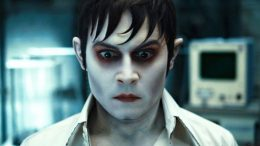 dark-shadows-johnny-depp
