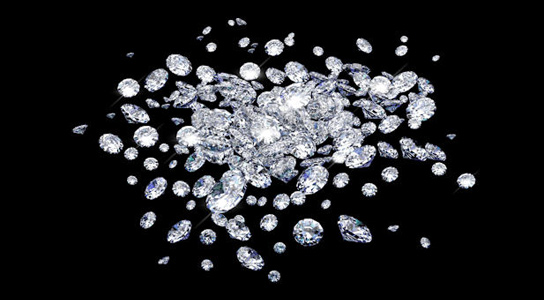 diamonds-russia