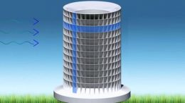 downdraft-energy-tower