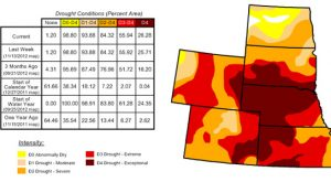drought-conditions