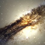 elliptical-galaxy-M87
