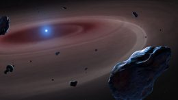 experiment shines new light on giant planets, white dwarfs & laser-driven fusion