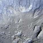 extremely-detailed-images-of-Mars