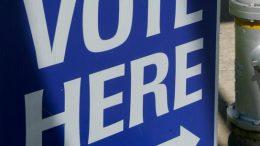 facebook-vote-here